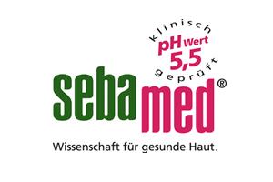 logo_sebamed