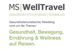 MS_Well_Travel