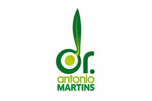 logo_DrAntonioMartins