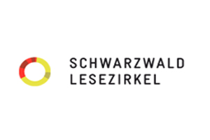 logo_schwartwald_lesezirkel