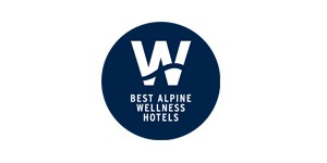 logobest-alpine-wellness-hotels