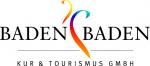 Logo_Tourist_Info