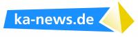 logo_ka_news.de_cmyk